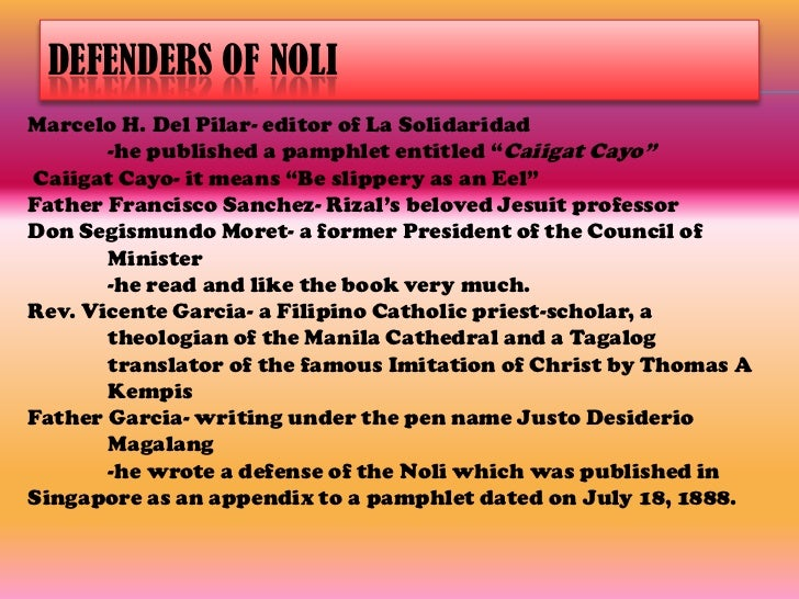 "storm over the noli Version) » chapter 13: signs of storm (english version of ""noli me tangere"")   can you tell me which is the grave there that had a cross over it asked the."
