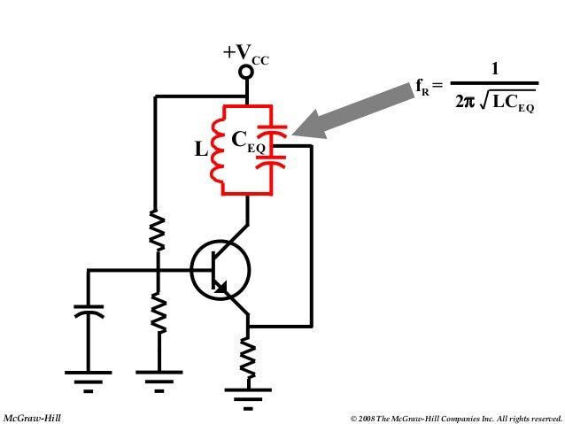 Chapter11 18415779 as well 4u0v44 moreover Water Sensor Alarm additionally Phase 3 moreover Piezo Speaker Circuit Diagram. on piezoelectric schematic symbol