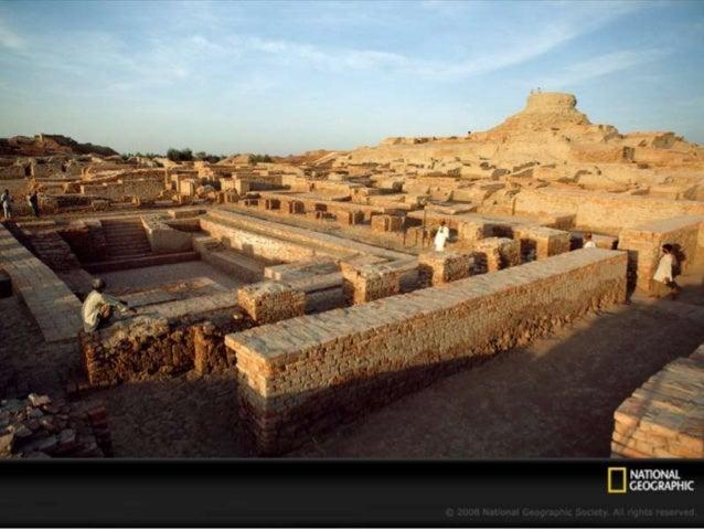 indian civilization