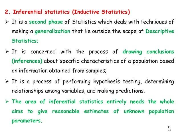 classification of data in statistics pdf