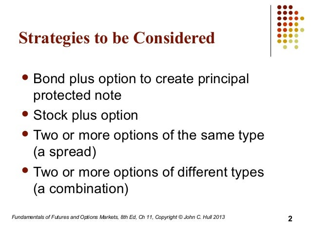 L stock option trading tips indian