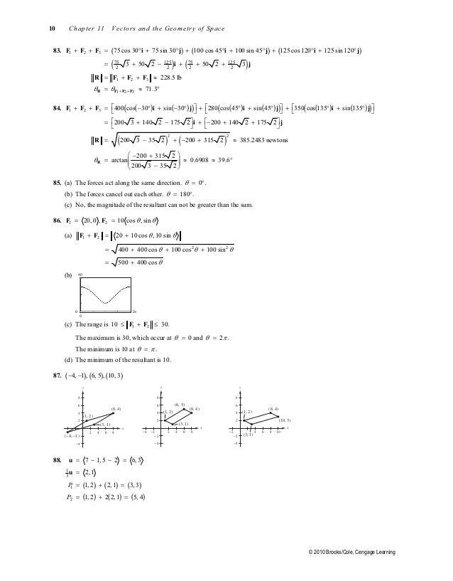 libro de calculo 2 larson 9 edicion pdf