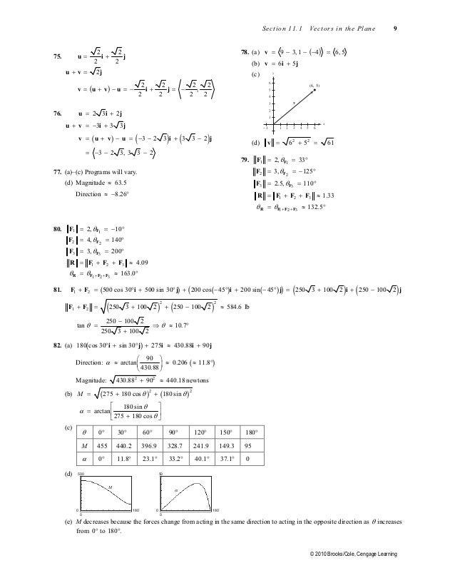 Calculo 2 ron larson novena edicion pdf merge