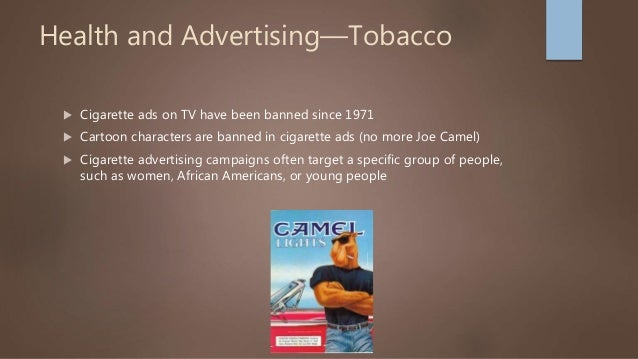 advertising and promotional culture Moving beyond a simple critique of advertising as an ideological process, promotional culture relates its impact to the broad social processes analyzed under the label of postmodernism wernick traces the impact of promotion from the selling of consumer goods to the spheres of electoral politics and.