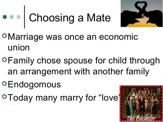 sociology marriage Civil union: civil union, legal recognition of the committed, marriagelike partnership of two individuals typically, the civil registration of their commitment provides the couple with legal benefits that approach or are equivalent to those of marriage, such as rights of inheritance, hospital visitation.