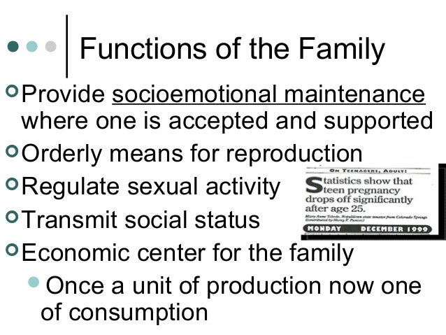 sociology of the family course notes Sociology of the family syllabus - free download as pdf file (pdf), text file (txt) or read online for free sociology of the family sociology 229, bowdoin college spring 2011 professor wendy christensen office: 402 adams hall contact: wchriste@bowdoinedu or 725-­‐3268 office hours: mondays and wednesdays 1-­‐2pm and by appointment this course.