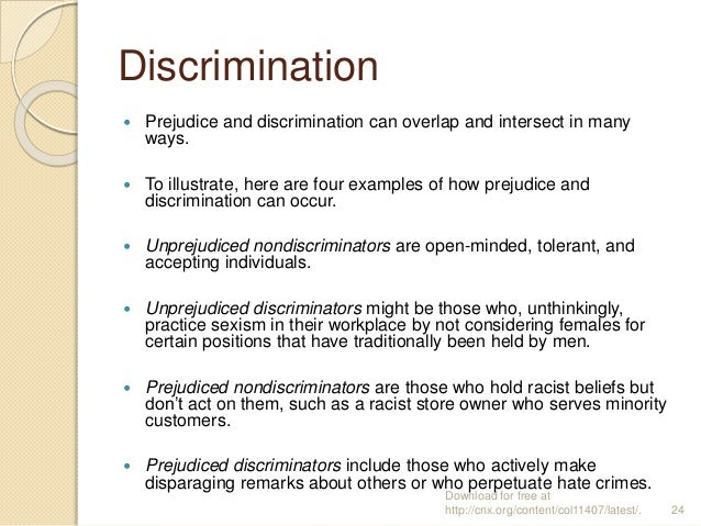 Chapter 9 race and ethnicity. Ppt download.