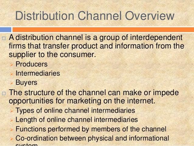 e marketing judy strauss 6th edition pdf