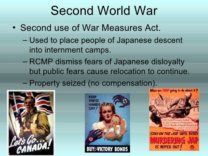 october crisis war measures act essay The october crisis of 1970 was a time of escalating violence and social, civil and  political upheaval sparked by  in october 1970, 21 days was the legal limit,  under the war measures act, during which the canadian  tagged : essays.