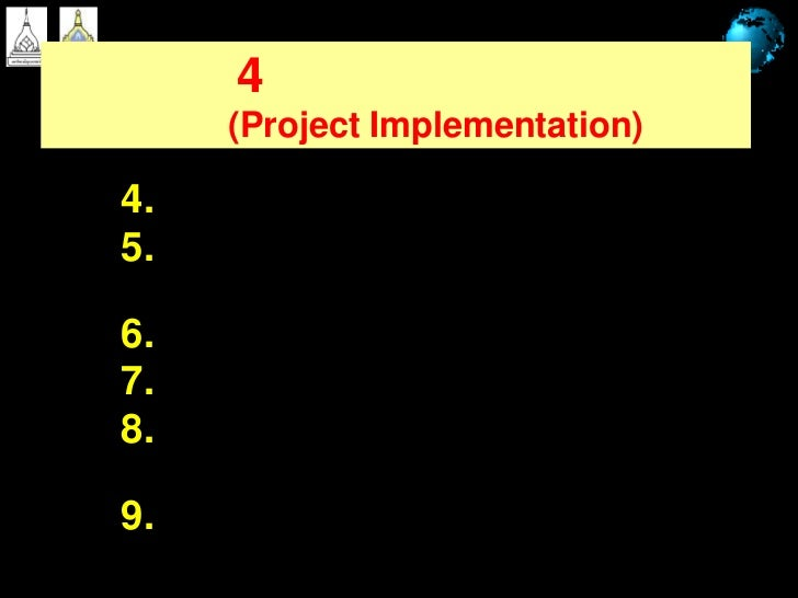 "break even and break even point analysis in project appraisal For assigning us the project ""break even analysis of mining projects"" it is not possible to  21 different appraisal methods 11  the break-even point for a ."