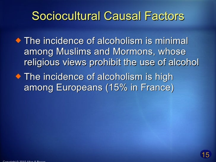 an analysis of the alcohol abuse and the pros and cons of alcoholism in people Alcoholism's stages of change he might be told how his alcohol abuse may cause or exacerbate the depression motivational strategies establish rapport, ask permission, and build trust the user is aware of some pros and cons of substance abuse but feels ambivalent about change.