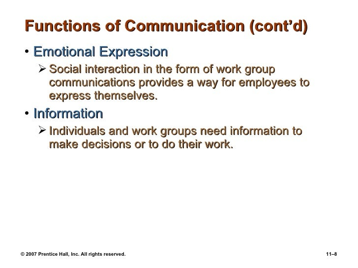 comm chapter 11 Supplemental resources for the ux careers handbook chapter 11 technical communication (tech comm) section - books, organizations, job title trends, salary data.