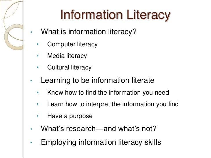 strategies to develop health literacy Health literacy, the degree to which individuals have the capacity to obtain, process, and understand health information and services needed to make health decisions, is an essential element for early adults (aged 18–44 years) to make informed decisions about cancer low health literacy is one of the social determinants of.