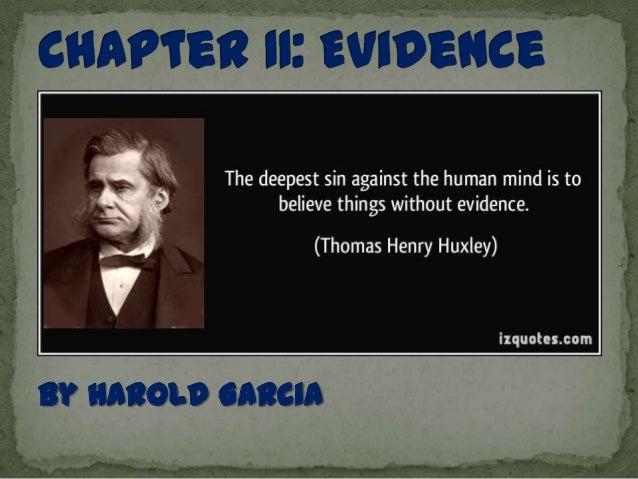 By Harold Garcia