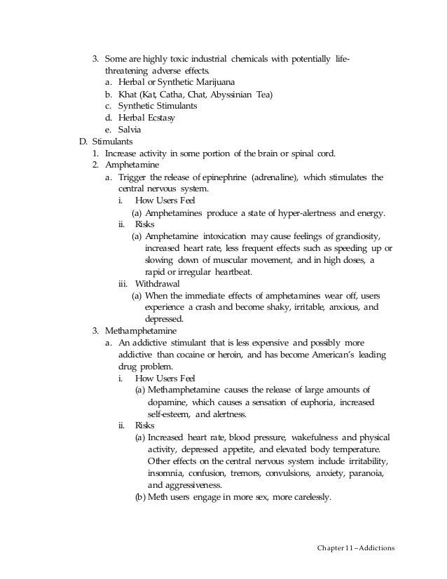 foner ch 11 outline For this paper you will need to outline the topic of your choice,  foner: p 136-144 foner, ch 8,  foner: p 197-209 foner, ch 11, .