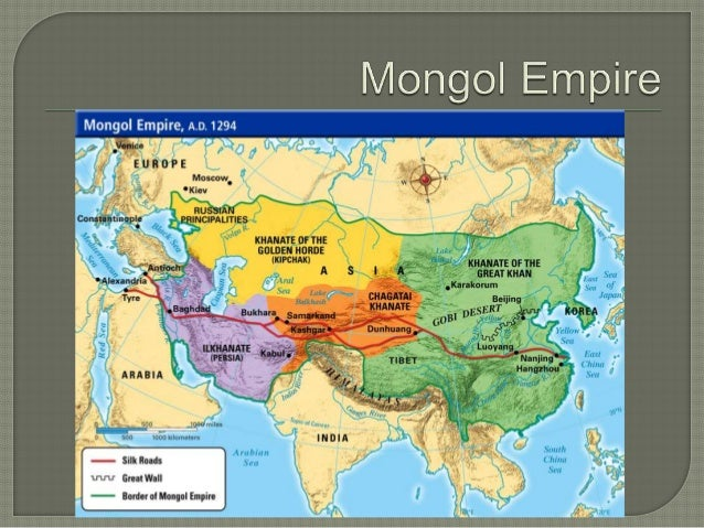 mongol influence dbq Commerce (eg, mongols, ming) • other communities that  historical  documents this dbq asked students to evaluate the extent to which states and  religions.