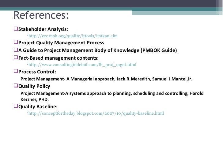 contemporary project management timothy j kloppenborg pdf