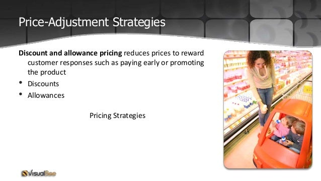 market skimming and market penetration pdf