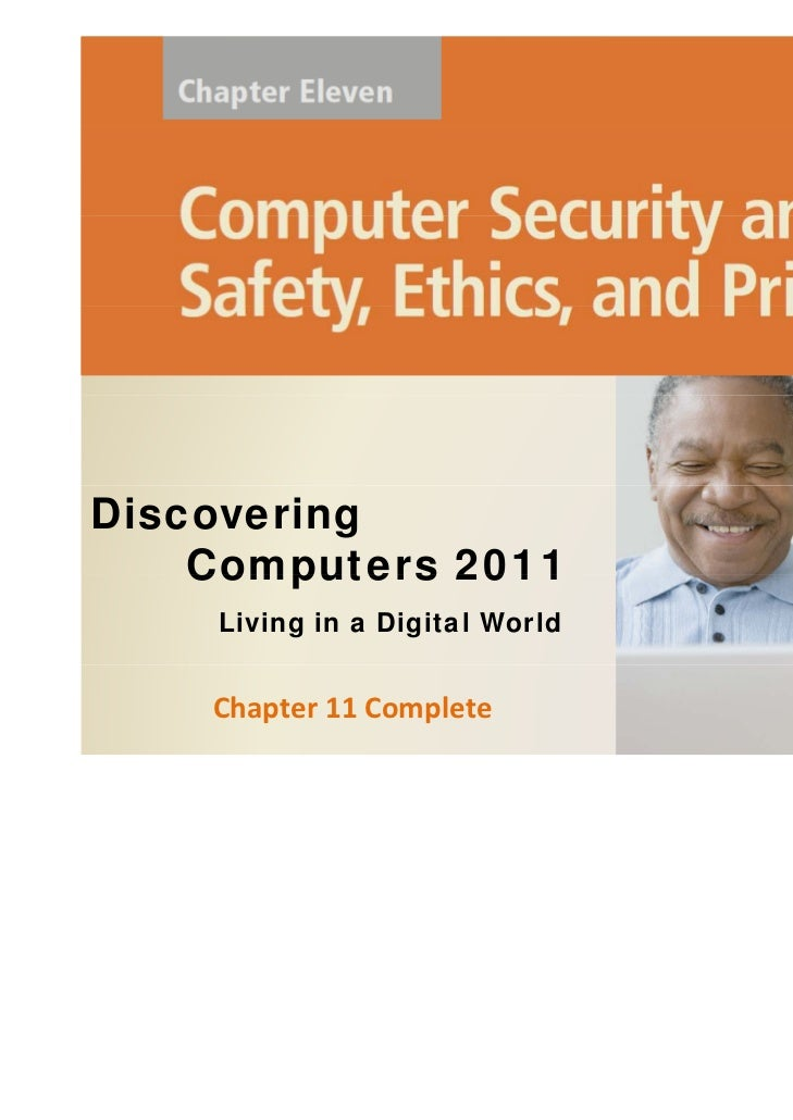 morality and ethics and computers This is where the role of computer ethics come into picture why is it important to  follow computer ethics what are ethics well, ethics are the moral values that .