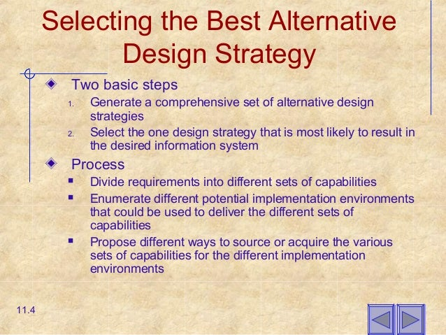 choosing best entry strategy Having your business plan and china market entry strategy at hand, consider your market approach evaluating the strategic importance for your head quarters and your ability to exploit the market once invested.