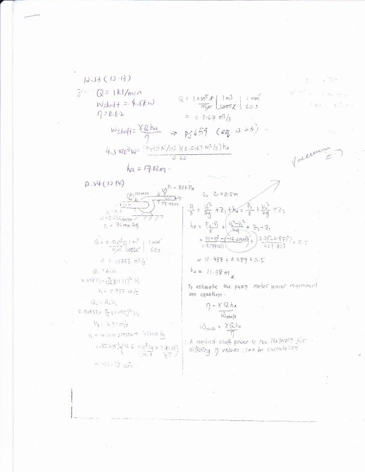 """,J-}?   ( Dt) )"""";.,, Q"""" tklll/1lr.rrt       ilrur+ =                    drk,,                                i.""""          ..."""