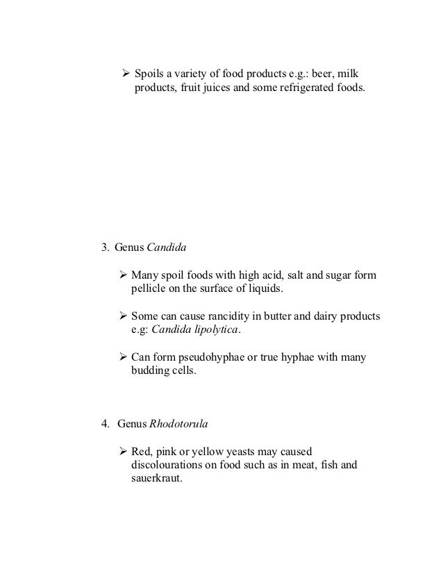 food microbiology chapter  17