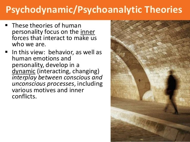 an analysis of sigmund freuds insights into human motives and emotions Looking for online definition of sigmund freud in the thought to provide insight into the and sigmund freud vie for the final analysis in.