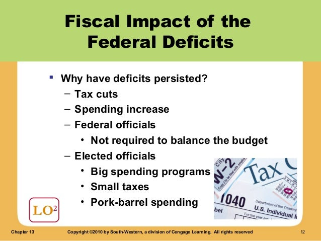 government budget chapter 1 Overview 5 budget strategy and outlook chapter 1 overview budget paper no 2 presents whole of government financial information and consolidates information from.