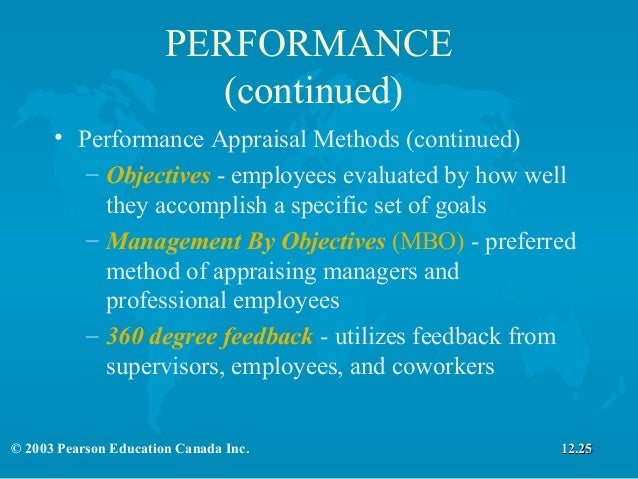 impact of compensation system on employee performance management essay Impact of compensation system on employee performance management essay published: december 1, 2015 employees are the assets of any organization this research study deals with identifying the impact of compensation system on employee performance organizational productivity depends on the employee's performance.