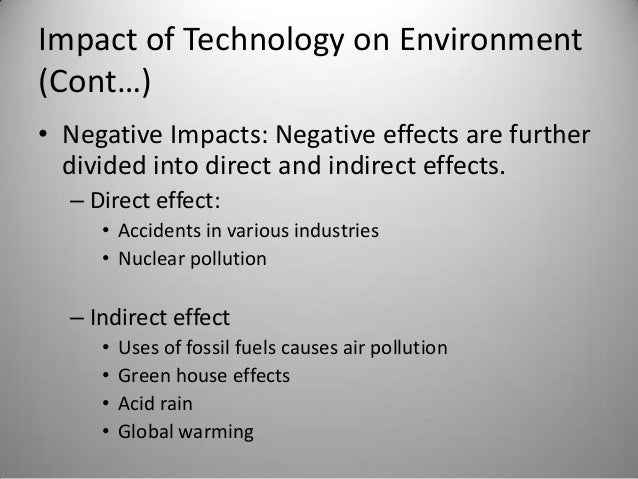 main cause environmental degradation size human population Population and the environment: standards and the global environment as population size continues a manner that protects human health and the environment.