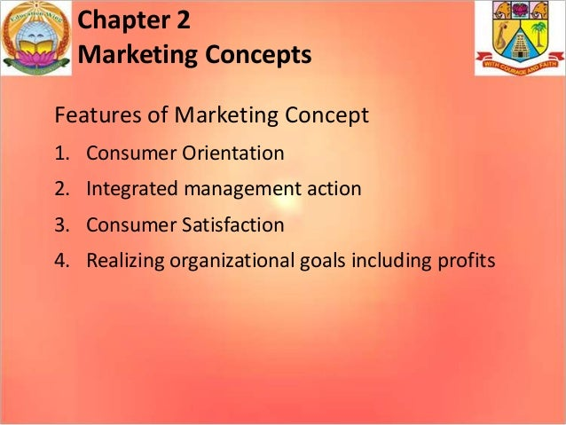 the definition marketing management Definition of marketing: the management process through which goods and services move from concept to the customer it includes the coordination of four elements called the 4 p's of marketing: (1.