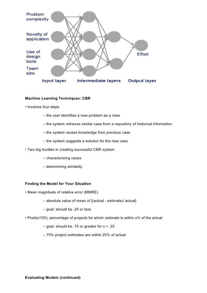 report essay english kite flying