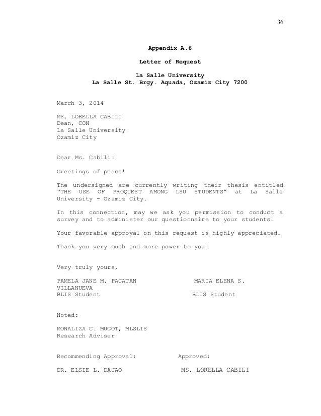Ct pistol permit letter of recommendation sample doritrcatodos ct pistol permit letter of recommendation sample 13 best resume letter of reference images on pinterest altavistaventures Image collections