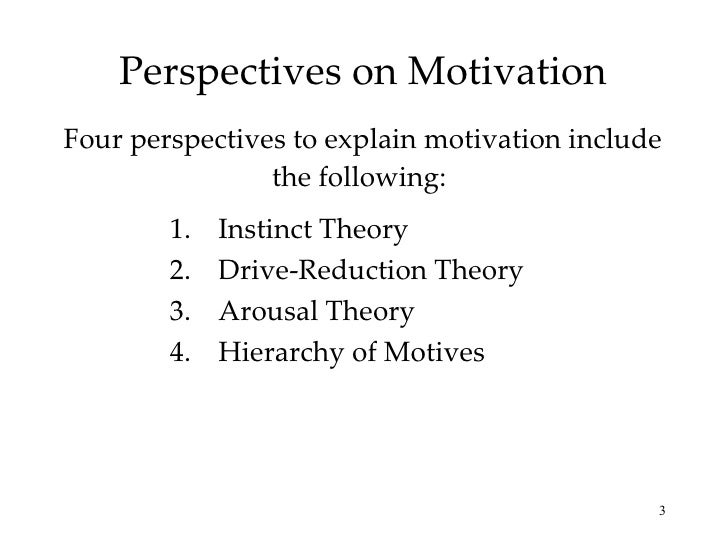 "ap psych sexual motivation In everyday discourse, motivation is a narrow concept that usually involves an appeal to our passions or the finely tuned deployment of incentives in psychology, motivation is more complex it ranges from basic drives — physiological, sexual, etc — to more complex dimensions of motivation such as ""flow"" and self-fulfillment."