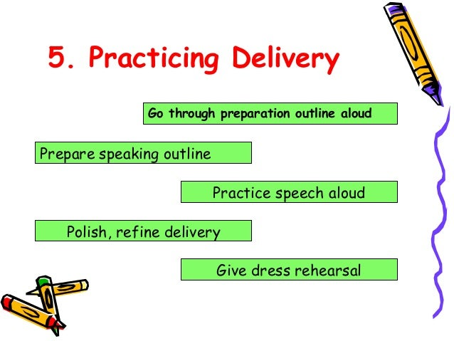 chapter 12 notes for speech That not all basic sentence parts—or parts of speech—have to be included all of  grammar handbook note: confusion often occurs also around the words.