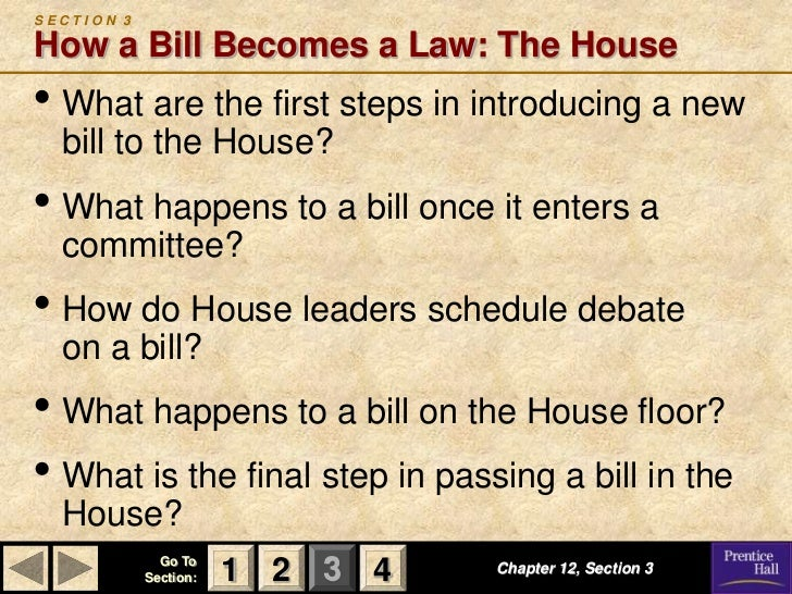 how a bill becomes law essay How a bill becomes a law essays how a bill becomes a law essays jackson a monster ate my homework grade 4 level 6 should i.