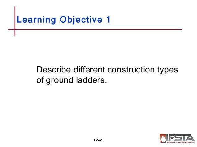 10-hour construction outreach ppt download.