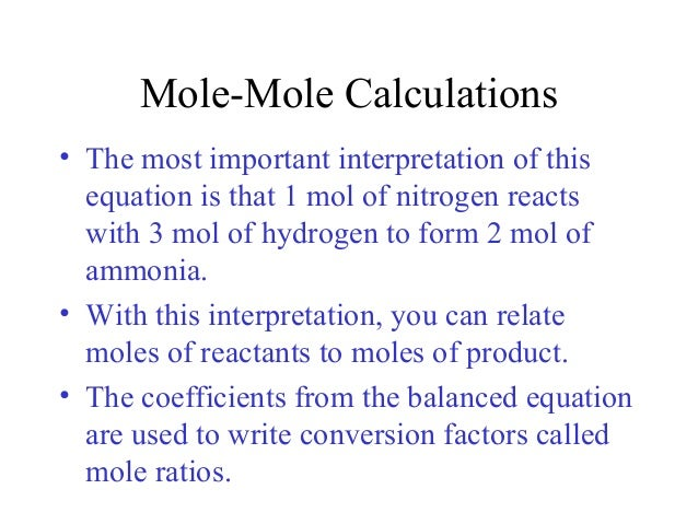 Mole Calculation Worksheet Answers Best Worksheet – Grams to Moles Worksheet
