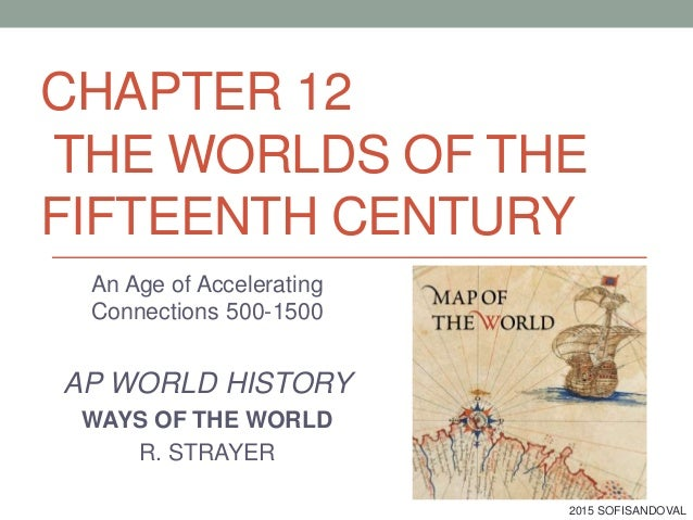 2004 ap world history compare and contrast essay Gilbert barnes from redondo beach was looking for 2004 ap world history compare contrast essay deshaun stevenson found the answer to a search query.