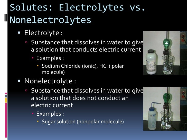 Electrolysis: electrolytic cells and electrolysis, process.