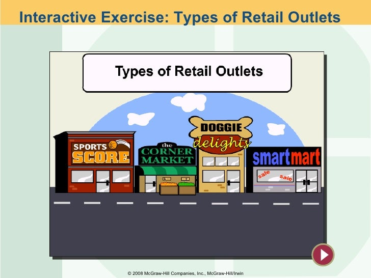 scrambled merchandising Visual merchandising is the practice in the retail industry of developing floor plans and three-dimensional displays in order to maximize sales [1] [2] both goods and services can be displayed to highlight their features and benefits.