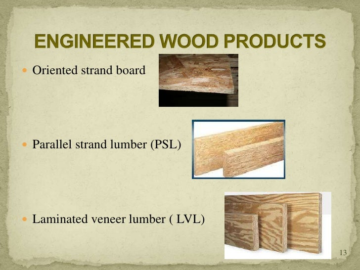 18 Ered Wood Available In Many Sizes