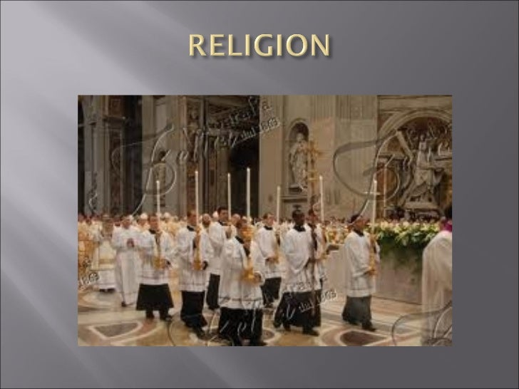    Define the basic elements of religion.   Describe the functions of religion according to the    functionalist perspec...