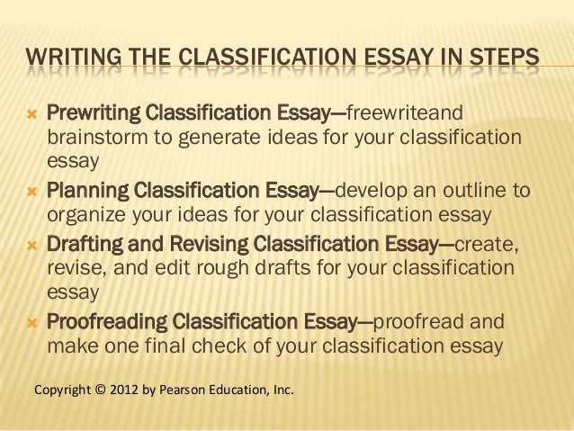 Examples Of Thesis Statements For English Essays Classification Essay Thesis Examples Examples Of Essay Proposals also Persuasive Essay Paper Do My Best Expository Essay On Civil War Sole Proprietor Resume  Example Of Essay With Thesis Statement