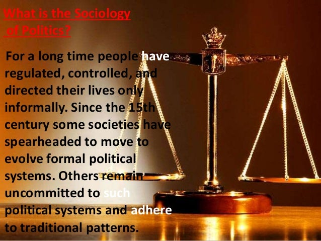 Chapter 13 Government & Law Slide 2