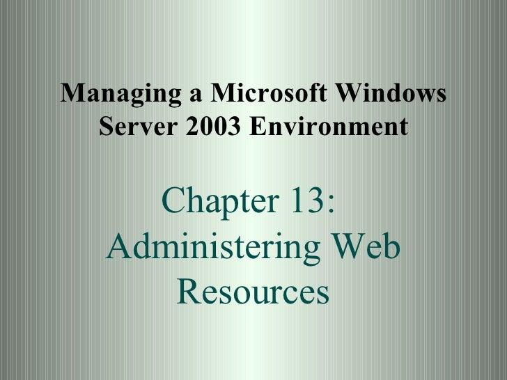 iisback vbs server 2003 download