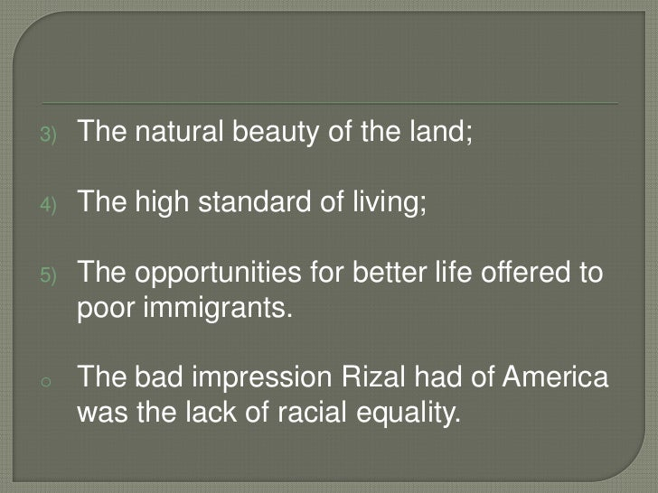 chapter 13 rizal visit to the Jose rizal mobile app is ideal for college students enrolled in rizal course   this app includes - jose rizal's biography- noli me tangere- el  visit website.