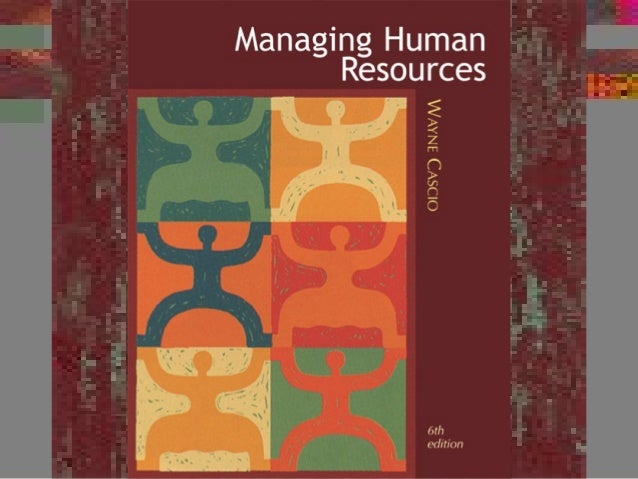 dimensions of human resource development Consequently, the instrument, dimensions of the learning organization questionnaire human resource development quarterly, 2017 wiley online library.