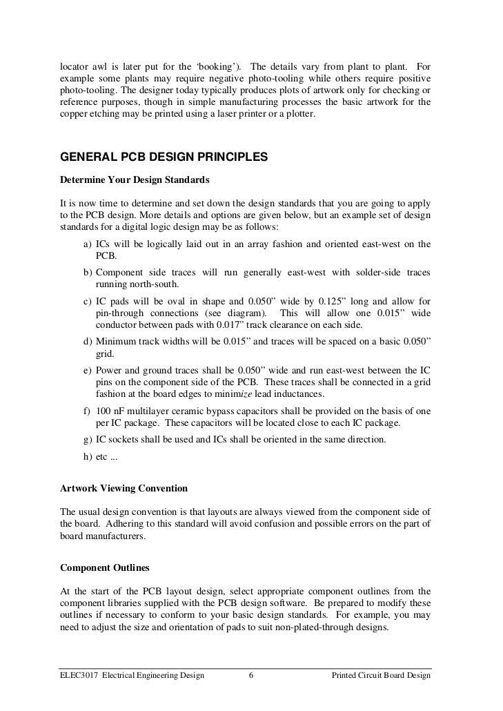 Chapter13 pcb design