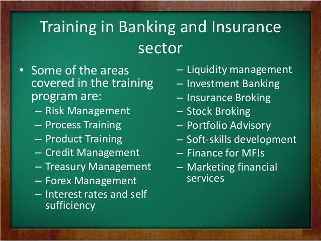 Advanced Treasury & Foreign Exchange Risk Management Course or Certificate Program